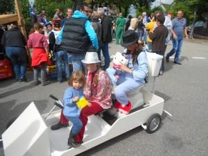 Seifenkistenrennen_2012_GVO_