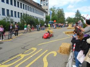 Seifenkistenrennen_2012_GVO_1