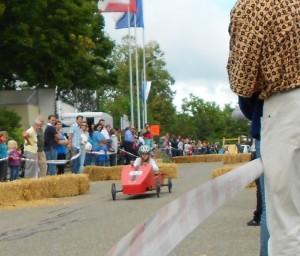 Seifenkistenrennen_2012_GVO_14