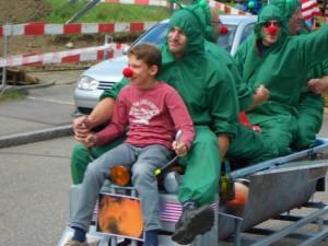 Seifenkistenrennen_2012_GVO_20
