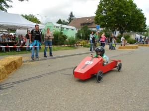 Seifenkistenrennen_2012_GVO_37